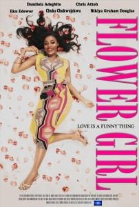 Flower-Girl-Official-Poster