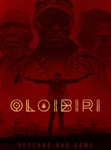 Oloibiri-The-Movie